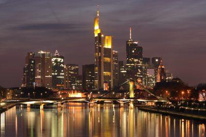 speeddating Frankfurt